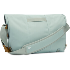 Timbuk2 Flight Classic Messenger Bag S eucalyptus/brass